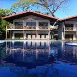 Hotel / Pool
