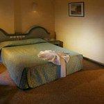 Foto de Grand Verda Hotel