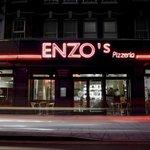 Enzo's!