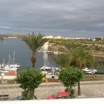 Hotel Port Mahon Photo