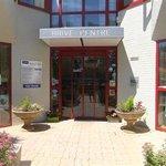 Photo de Kyriad Brive La Gaillarde Centre