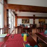 Foto van Kotta Restaurant