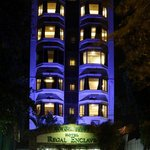 Photo of Hotel Regal Enclave