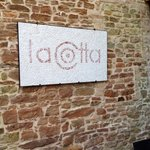 Photo of La Cotta