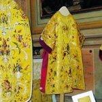 Museo d'Arte Religiosa Padre Augusto Mozzetti di Oleggio