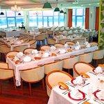 Sabri Restaurant