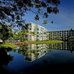 Photo of Grand West Sands Resort & Villas Phuket
