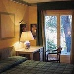 Photo of Hotel Solitudo Lastovo