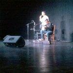 Show do Guinga