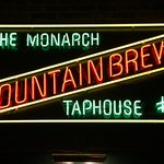 Monarch Public House - Home of Fountain Brew Beer