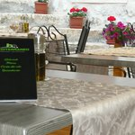 Photo de Mediterraneo Restaurant