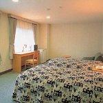 Hotel Hakuba Foto