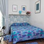 bed-and-breakfast-napoli-plebiscito