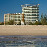 Photo of Kirra Surf Apartments