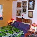 Photo of Lunass Apartment