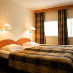 Photo of Best Western Arlanda Hotellby
