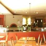 Photo of Restaurant Strada