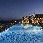 西雙版納安納塔拉度假酒店