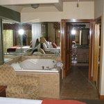 1-bedroom grand, 3016A