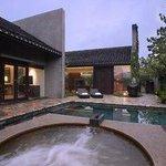 Foto Kayumanis Nanjing Private Villa & Spa