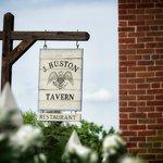 J. Huston Tavern