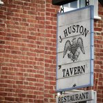 J Huston Tavern