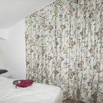 Deluxe Room - 327