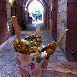 תמונה של Kukushka - Premium snack bar