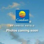 Comfort Hotel & Suites Osasco
