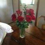$70.00 flowers