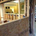 Budget Lodge Inn & Suites Foto