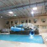 Photo of Grand Williston Hotel & Conference Center