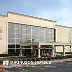 Royal Arkansas Hotel Conference Center
