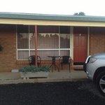 Foto di Cobar Crossroads Motel