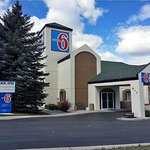 Photo of Motel 6 Bozeman