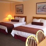 Other Hotel Services/Amenities