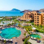Villa del Palmar Beach Resort & Spa at The Islands of Loreto