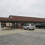 Photo of Huggy Bear Motel Warren