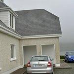 Emlagh Lodge