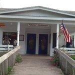 Pelletier's Restaurant & Fish Boil Foto