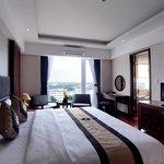 Foto de Moonlight Hotel Hue