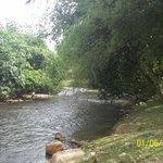 Kinta River
