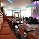 ma'ida restaurant in Newcastle