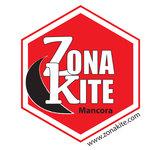 www.zonakite.com