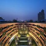 Twelve at Hengshan, a Luxury Collection Hotel, Shanghai