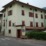 Photo of Da Cipriano