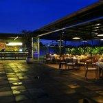 Vivai Restaurantの写真