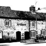 The Artisan Bar & Grill