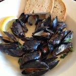Foto de Checco's Restaurant