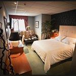 Hotel Sercotel Coto Real